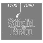 Stiefel_Logo_150px_Grau